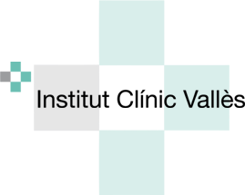 INSTITUT CLINIC VALLES